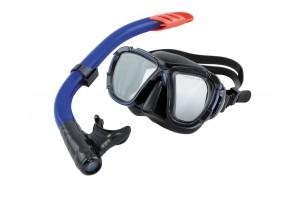 Μάσκες  κατάδυσης και αναπνευστήρες