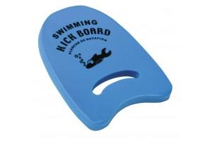 Σανίδες κολύμβητηρίου