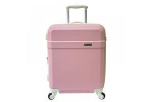 Βαλίτσες καμπίνας αεροπλάνου
