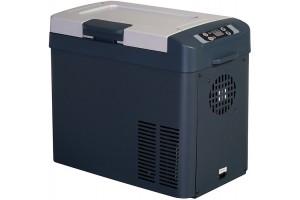 Φορητά ψυγεία υγραερίου και ρεύματος